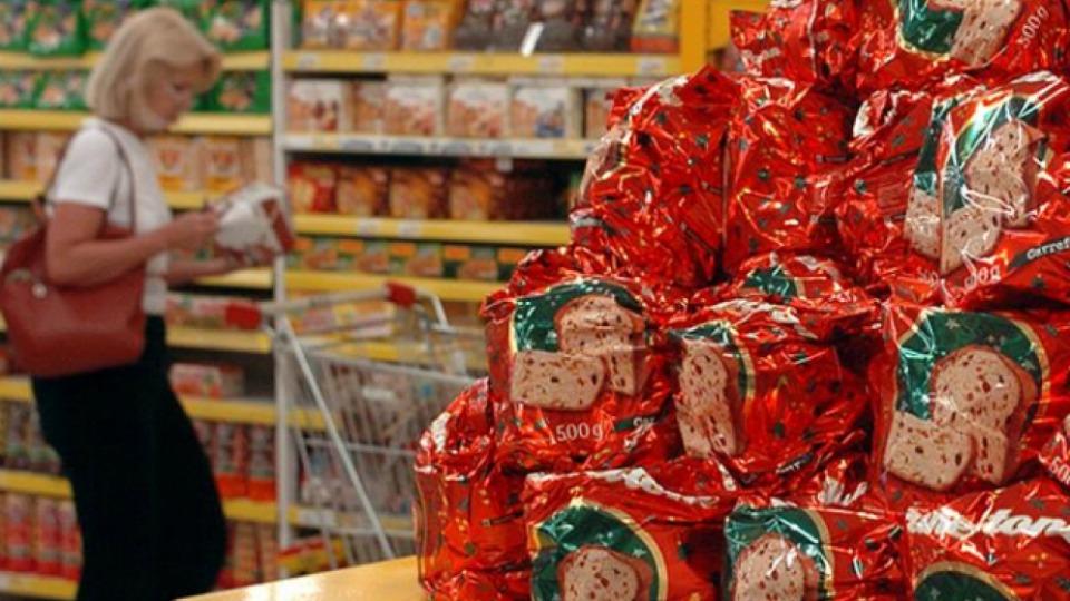 La Navidad con aumentos de entre el 13% y el 90%