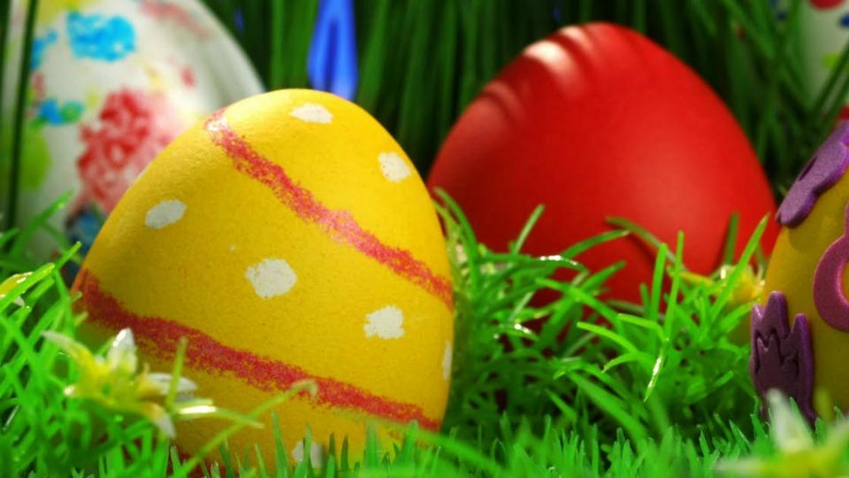 Pascua: 44% más costosa