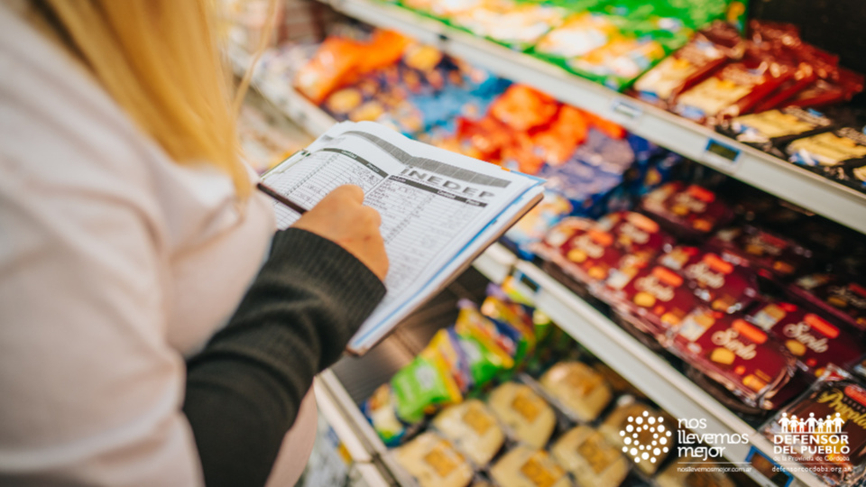 2018: algunos alimentos aumentaron más del 100%